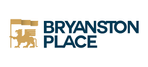 Bryanston Place