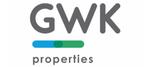 GWK Properties