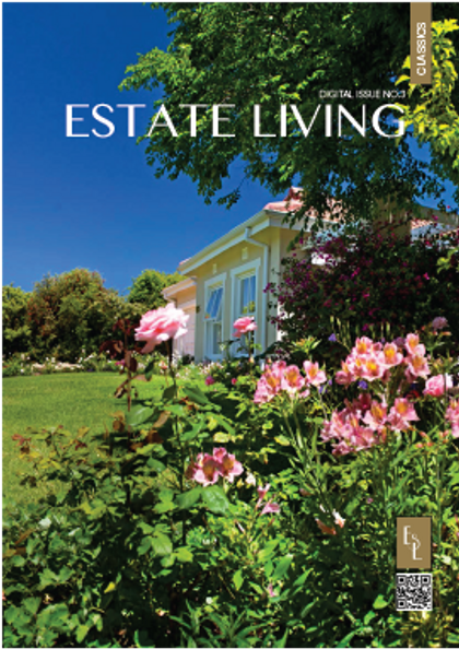 Estate Living Digital 03