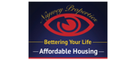 Niywey Properties