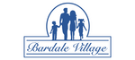 Bardale Village Pty, Ltd