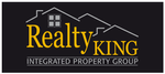 Realty King IPG