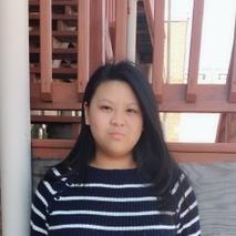 Ping Ting