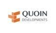 Quion Online