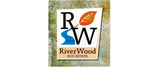 Riverwood Estate