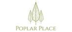 Poplar Place