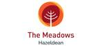 The Meadows - Hazeldean