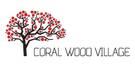 Coral Wood Village