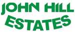 John Hill Estates