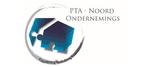 PTA - Noord Ondernemings