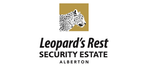 Leopards Rest Security Estate