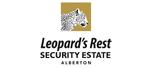 Leopards Rest Security Estate
