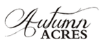 Autumn Acres