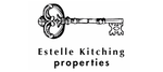 Estelle Kitching Properties