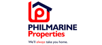 Philmarine Properties