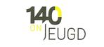 140 on Jeugd