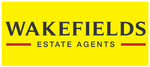 Wakefields Estate Agents
