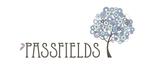 Passfields
