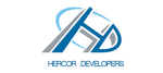 Hercor Developers