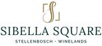 Sibella Square