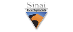 Sinai Marketing