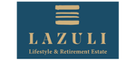 Lazuli Retirement & Lifestyle Estate