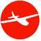 California Airways