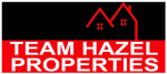 Team Hazel Properties