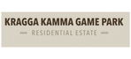 Kragga Kamma Residential Estate