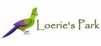 Loerie's Park