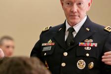 NSLC Intelligence & National Security