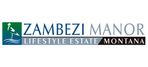 Zambezi Manor Lifestyle Estate
