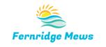 Fernridge Mews