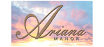 Ariana Manor