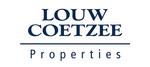 Louw Coetzee Properties