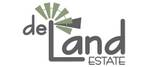 De Land Estate