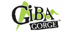 Natal Board of Property Administrators - Giba Gorge