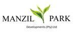 Manzil Park