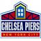 Chelsea Piers New York City