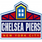 Chelsea Piers New York City
