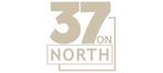 37 On North