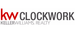 KW Clockwork Properties