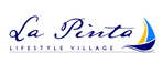 La Pinta Lifestyle Village
