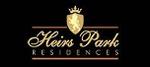 Heirs Park Residences