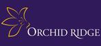Orchid Ridge