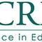 Capitol Region Education Council