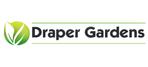 Draper Gardens