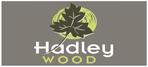 Hadley Wood