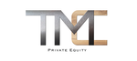 TMC Private Equity Pty Ltd