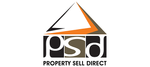 Property Sell Direct